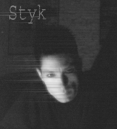 Styk 02